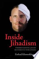 Inside Jihadism