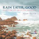 Rain Later, Good Pdf/ePub eBook
