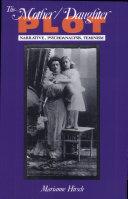 The Mother / Daughter Plot [Pdf/ePub] eBook