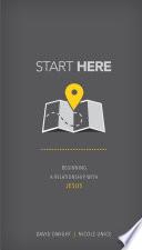 Start Here Book PDF