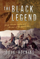 The Black Legend Pdf/ePub eBook