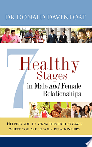 7+Healthy+Stages+in+Male+and+Female+Relationships