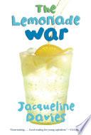 The Lemonade War Book PDF