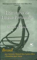 Literaturas de língua portuguesa: Brasil