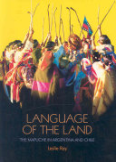 Language of the Land