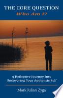 The Core Question Book PDF