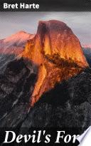 Devil s Ford