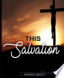 This Salvation