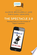 The Spectacle 2 0