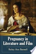 Pregnancy In Literature And Film