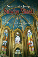 Annual American Missal 2022