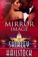 Mirror Image  Capitol Chronicles   Book 4