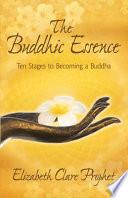 The Buddhic Essence Book PDF