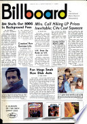 25 mar. 1967