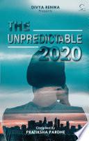 The Unpredictable 2020