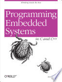 Programming Embedded Systems Book PDF