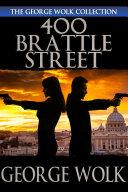 400 Brattle Street