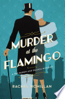 Free Download Murder at the Flamingo Book