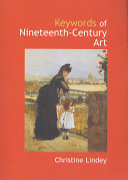 Keywords of Nineteenth century Art