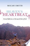 Heaven s Heartbeat