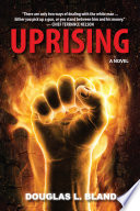 Uprising Book PDF