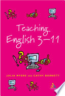 Teaching English 3 11