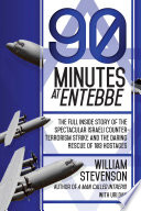 90 Minutes at Entebbe