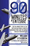Pdf 90 Minutes at Entebbe Telecharger