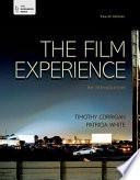 THE FILM EXP