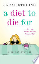 A Diet to Die For Book