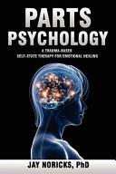 Parts Psychology