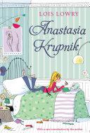 Anastasia Krupnik Pdf