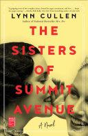 The Sisters of Summit Avenue [Pdf/ePub] eBook