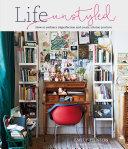 Life Unstyled [Pdf/ePub] eBook