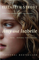 Amy and Isabelle Pdf/ePub eBook
