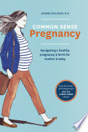 Common Sense Pregnancy