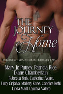 The Journey Home Pdf/ePub eBook