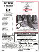 The Culinarian Book PDF