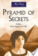 My Story: Pyramid of Secrets