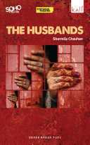 The Husbands [Pdf/ePub] eBook