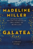 Galatea Pdf/ePub eBook