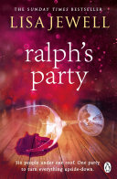 Ralph's Party Pdf/ePub eBook
