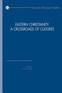 Eastern Christianity