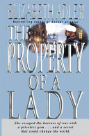 The Property of a Lady [Pdf/ePub] eBook