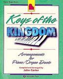 Keys of the Kingdom