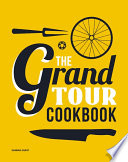 The Grand Tour Cookbook PDF