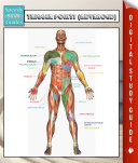 Trigger Points  Advanced  Speedy Study Guides