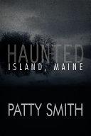 Pdf Haunted Island, Maine