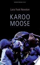 Karoo Moose