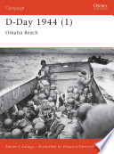 D Day 1944 1